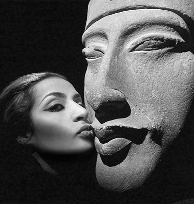 suzy-kassem-and-akhenaten