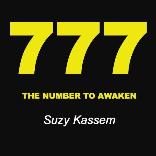 777-SUZY-KASSEM-777