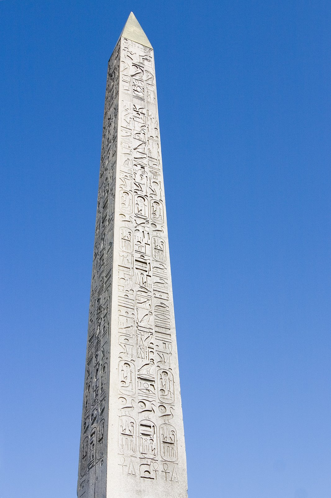 Wooden Obelisk Plans Free Download Hall Tree Coat Rack