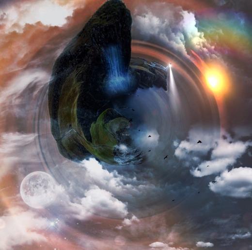 Vision in Lazuli Suzy Kassem Poetry