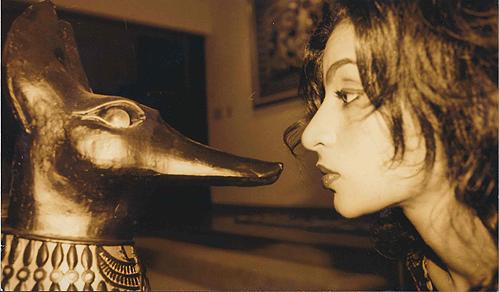 suzy-kassem-1999