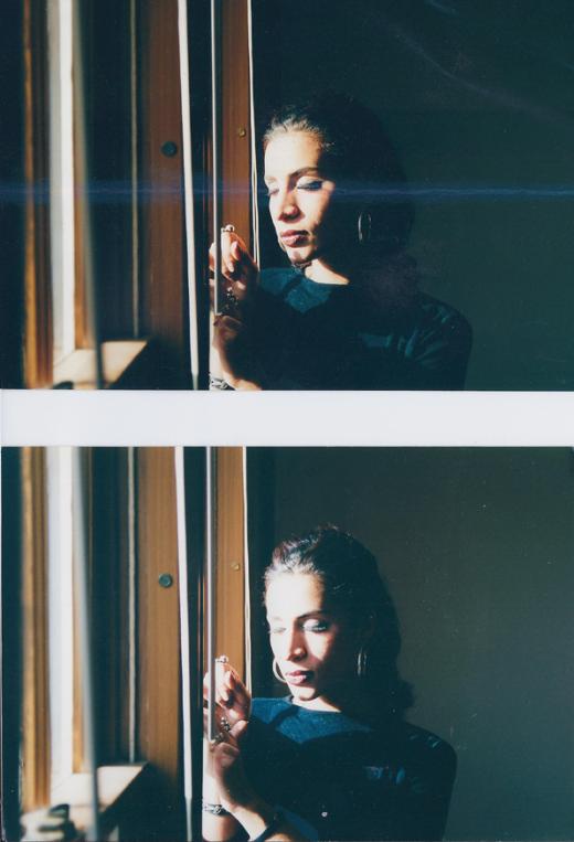 Suzy-Kassem-2002