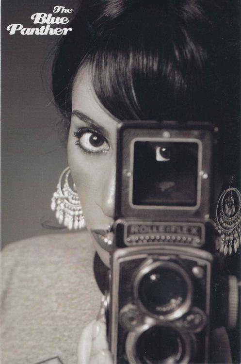 suzy-kassem-2004