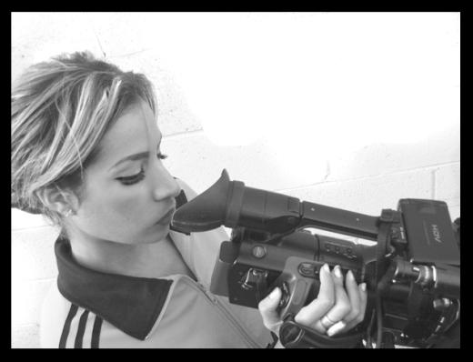 suzy-kassem-camera