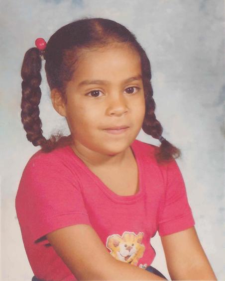 Suzy-Kassem-second-grade