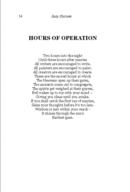 hours-of-operation-by-suzy-