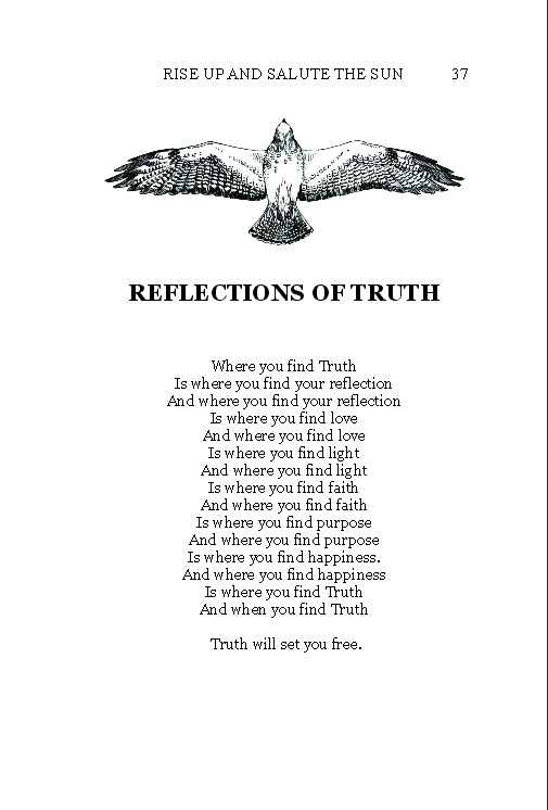 reflections-of-truth-poetry