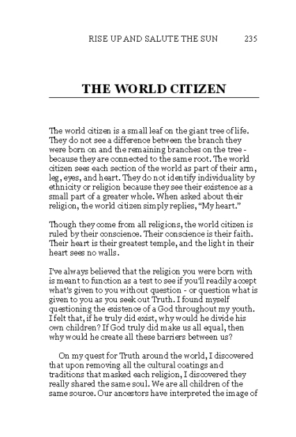 the-world-citizen-suzy-kass