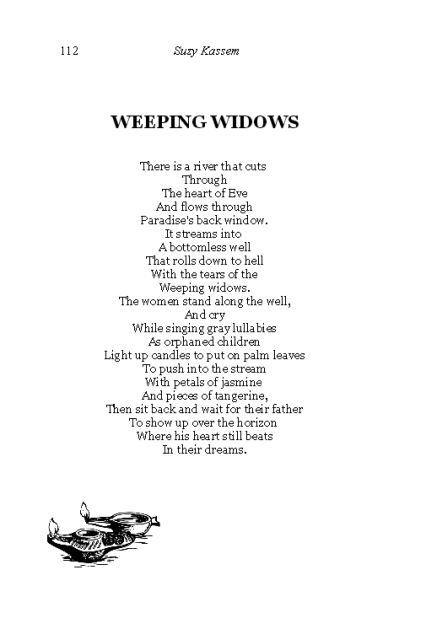 weeping-widows-poetry-of-su