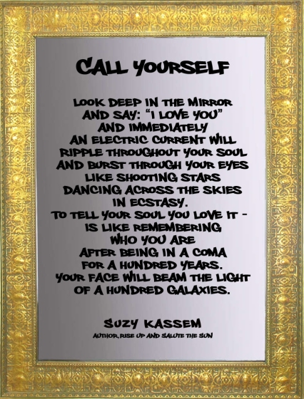 call-yourself-suzy-kassem-7
