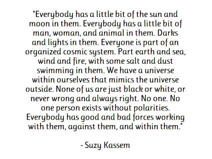 Suzy-Kassem-cosmic