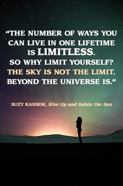 suzy-kassem-limits
