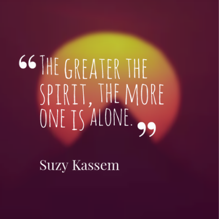 the-greater-spirt-suzy-kass