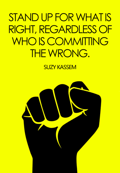 stand-up-for-what-is-right,