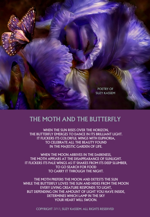 Suzy-Kassem-The-Moth-and-th