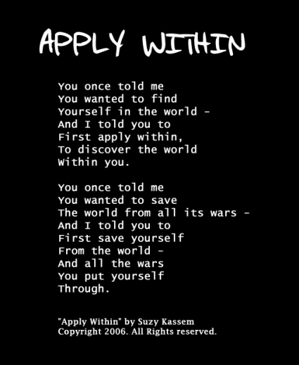 apply-within