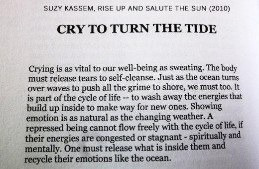 cry-to-turn-the-tide-suzy-k