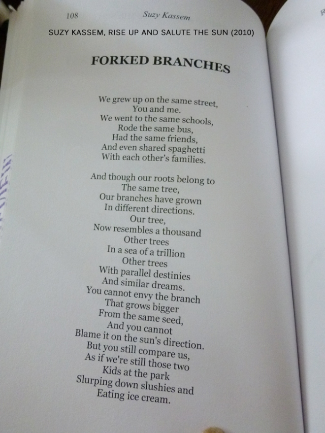forked-branches