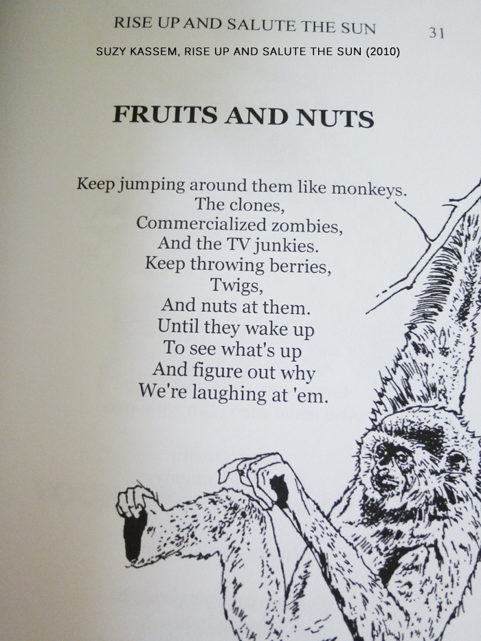 rise-up-and-salute-monkeys