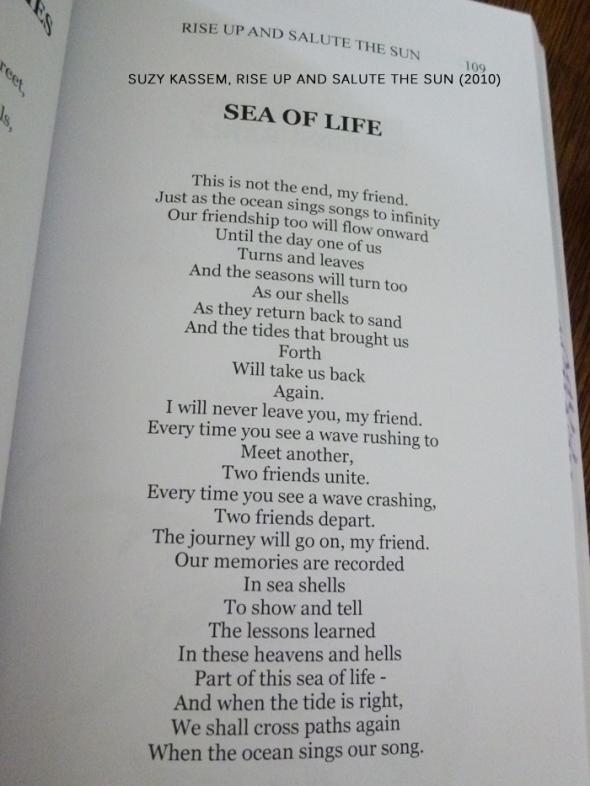 sea-of-life-suzy-kassem-poe