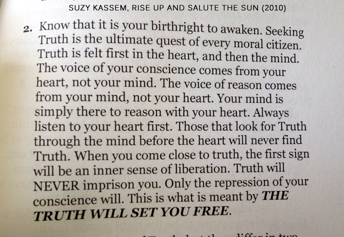 truth-will-set-you-free