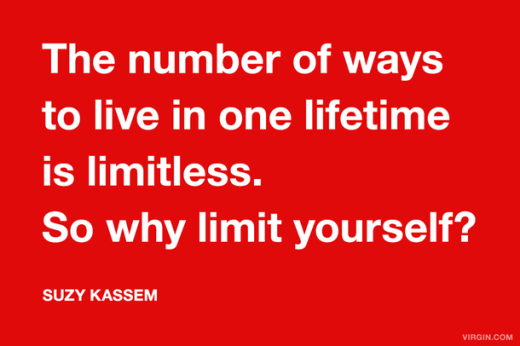 Suzy Kassem Quotes